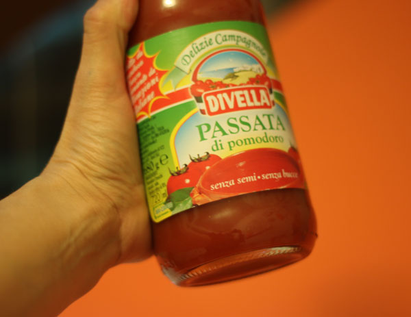 divella1