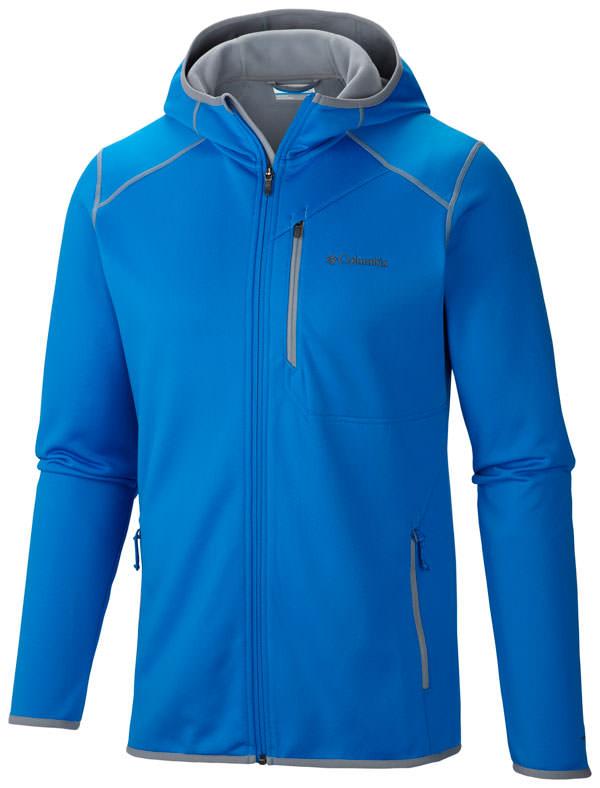 Helter-Shelter-Hooded-Fleece-Jacket