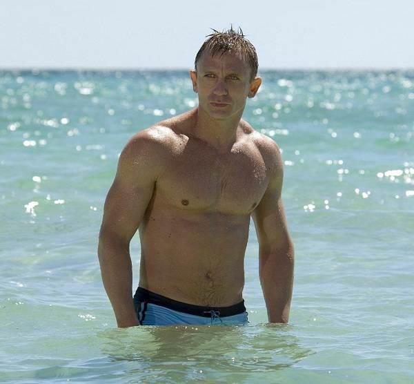 Daniel-Craig-Workout-Routine