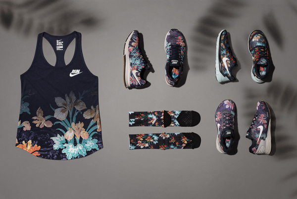 nike-photosynthesis-pack-03