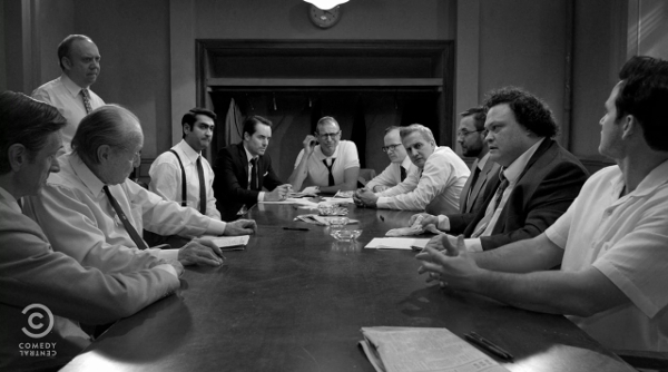 12-angry-men-inside-amy-schumer
