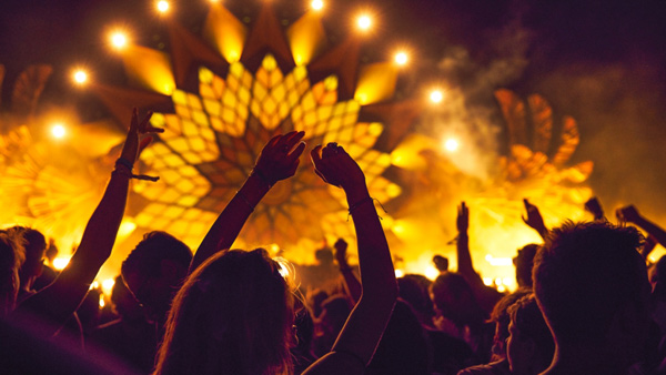 Corona-Sunsets-Festival-en-Chile---5-de-septiembre---Mirador-Alto-Farellones-(14)