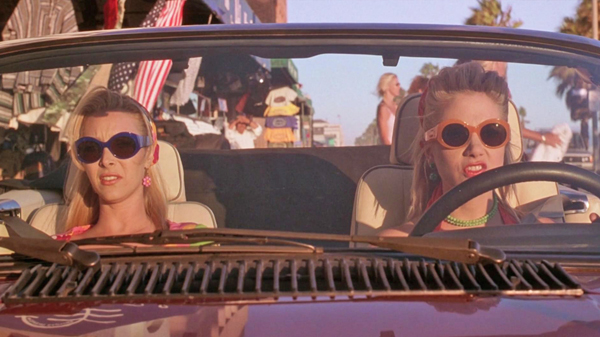romy-and-michele-04
