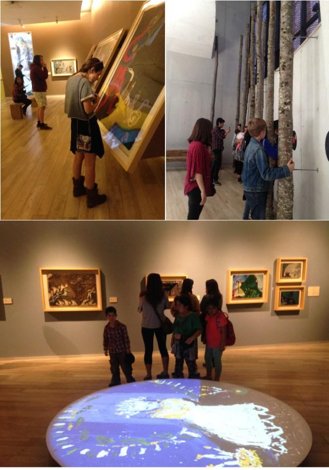museovioleta2