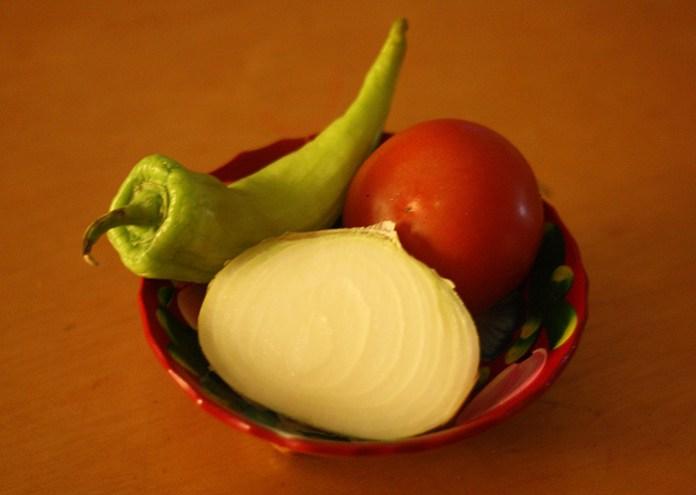 cocinaReceta1