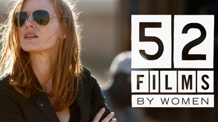 filmbywomen