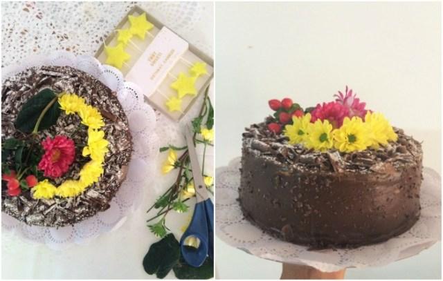Torta 2