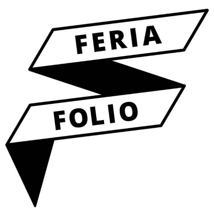feriafolio001