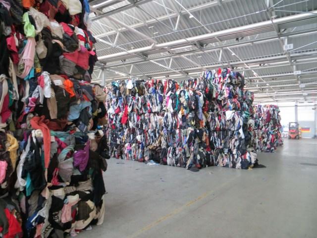 reciclaje-ropa-paris