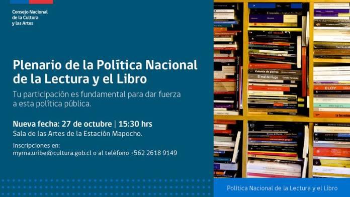 viral-plenario-libro-27