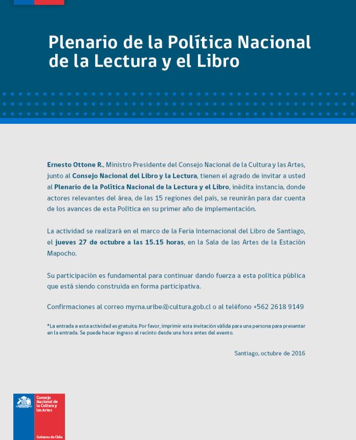 invitacion-plenario-politica-libro