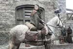Game of Thrones S07E02