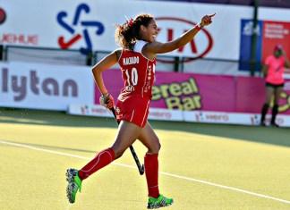 Sofía Machado