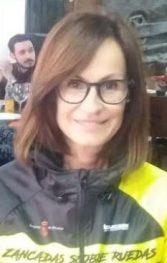 Teresa Piedad Rodriguez
