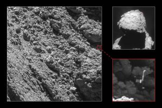 philae_found ESA