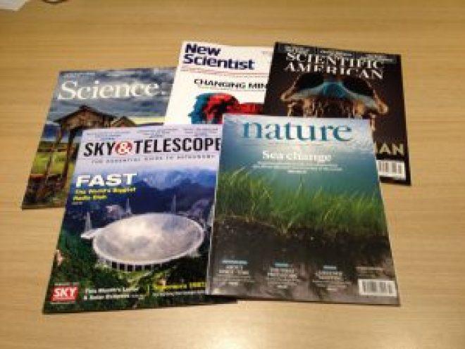 wetenschappelijke-bladen