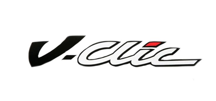 Onderdelen voor Peugeot V-Clic scooter