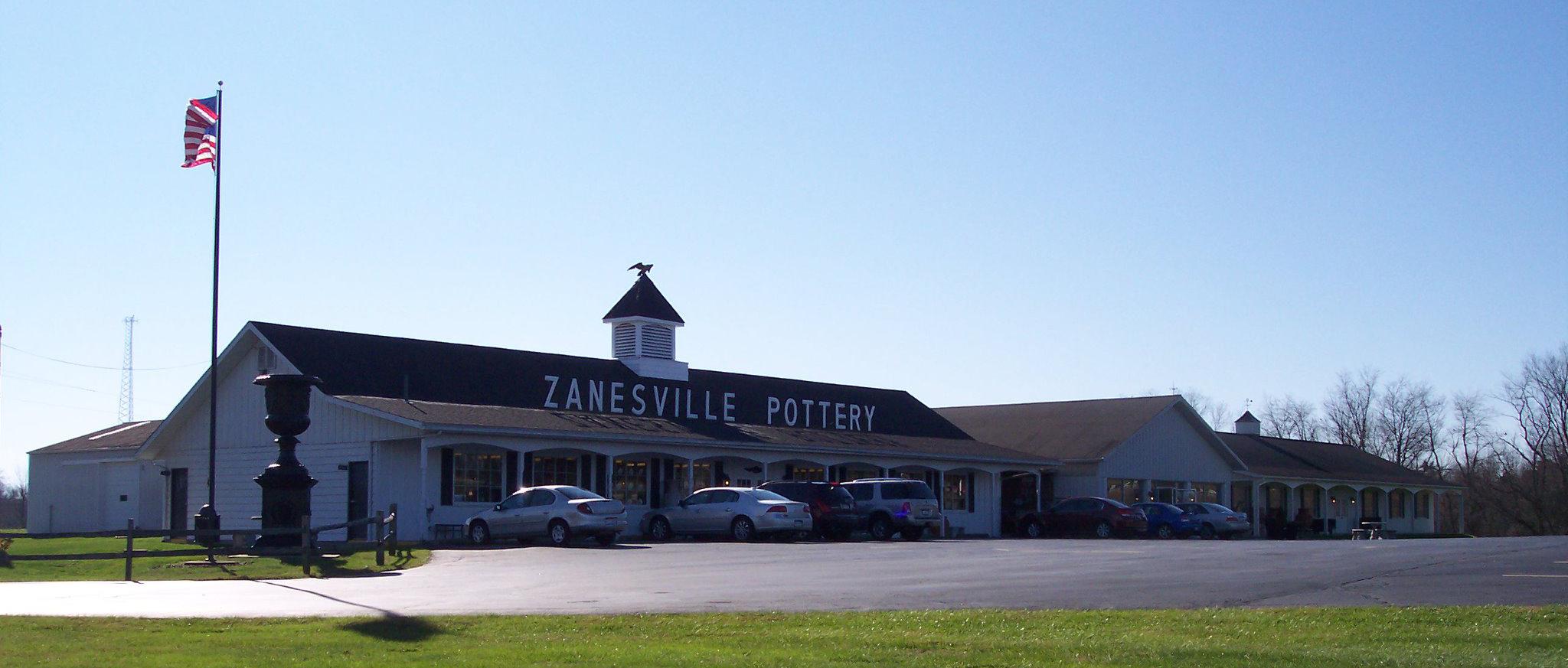 Amish Furniture Zanesville Ohio