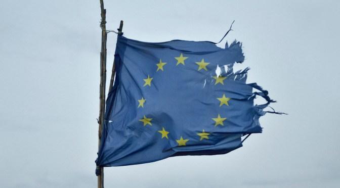 EU-Juncker und andere Lachnummern – Ein Gastbeitrag von Hans Kaufmann