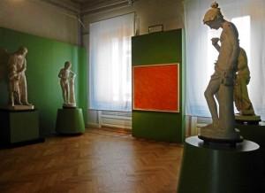 palazzo-binelli2