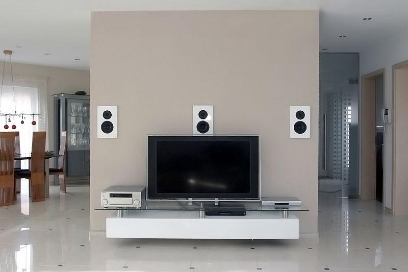wohnzimmer ideen wohnzimmer ideen wand wohnzimmer tv wand ideen ... - Wohnzimmer Tv Wand Ideen