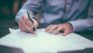 Przedmiot umowy