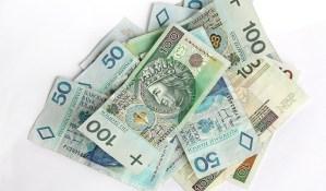 Ostateczne przedsądowe wezwanie do zapłaty