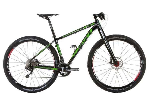 ZANNATA-Z29xc-green