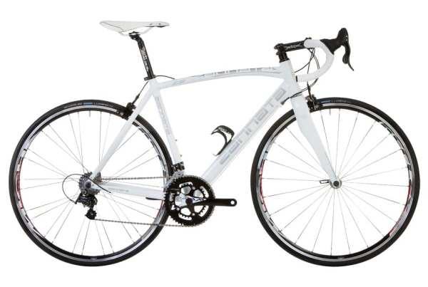 ZANNATA-Z33-WHITE