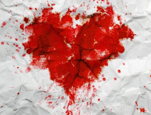 Bleeding+heart+Shutterstock