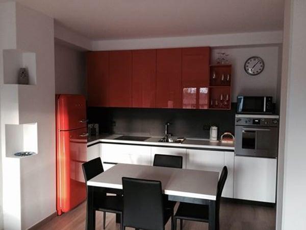 Arredamento-cucine-Cesena