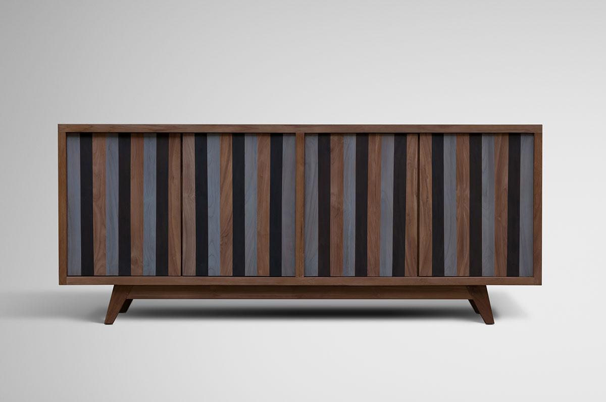 Z Design Furniture