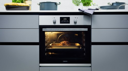 small resolution of find your perfect oven ovens zanussi find your perfect oven wire diagram ge wall