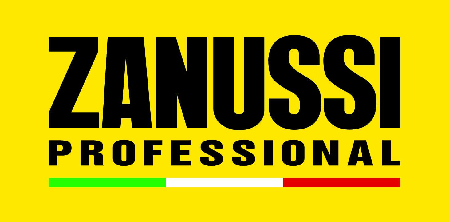 Homepage  Zanussi Professional Italia