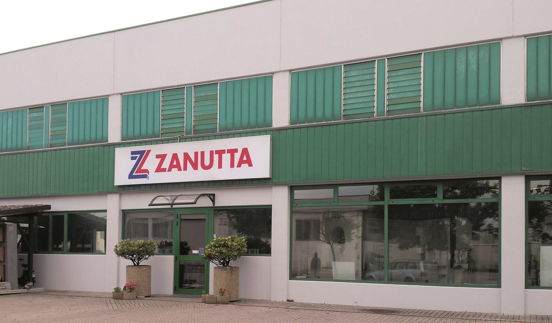 Punto vendita Zanutta di Oderzo  Arredobagno edilizia e