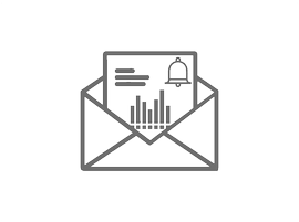Zanvar Group of Industries