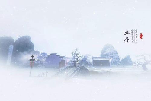 失望寒心詩句 對某人失望心寒的詩句-早安圖片網