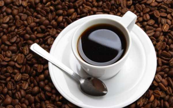 黑咖啡加牛奶_黑咖啡傷胃。加牛奶就能改善嗎? - 早旭閱讀