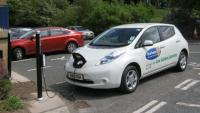 Durham County Council introduces fees on CYC charging ...