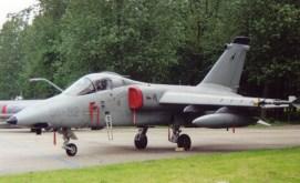 AMX MM7131 z