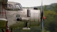 _IGP7570 Antonov AN-2TD D-FWJG