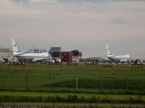 VC-25A 29000 - VC-25A 28000 MAA