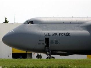 c-5b-90005-usaf