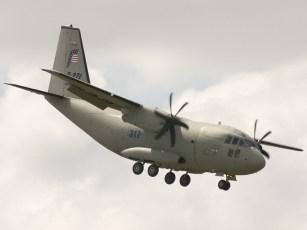 c-27j-spartan