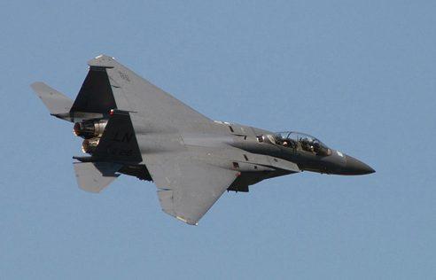 f-15e-97-218-ln-usaf