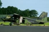 do-28-skyservant