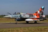 IMGP3056 French AF Mirage 2000C 103-YR