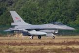 IMGP6148 Norwegian F-16A 276