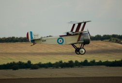 IMGP5058 Dux07 Sopwith Triplane N500