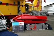 bombardier-415